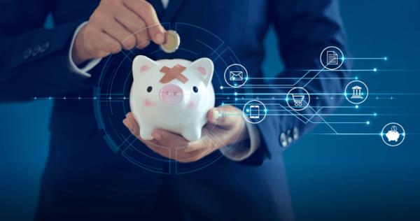 Kako pospešena digitalizacija spreminja bančne izkušnje - iPROM - Mnenja strokovnjakov - Uroš Končar