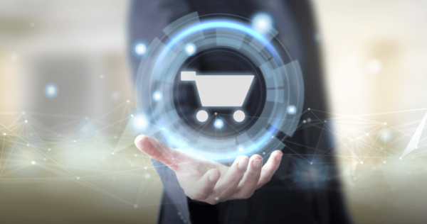 Kam vodi digitalna preobrazba trgovce - iPROM - Mnenja strokovnjakov - Sašo Fleiss