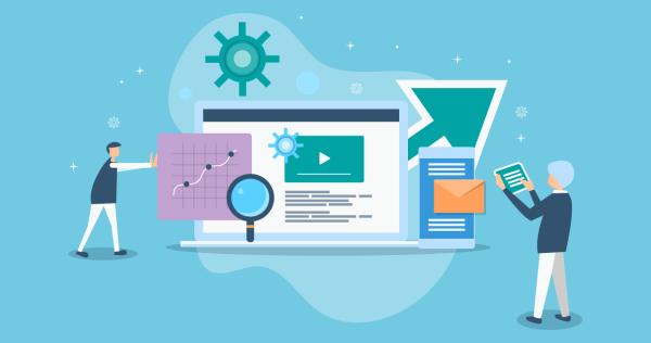 Rast uporabe digitalnih medijev vpliva na naložbe v digitalno oglaševanje - iPROM - Novice iz sveta