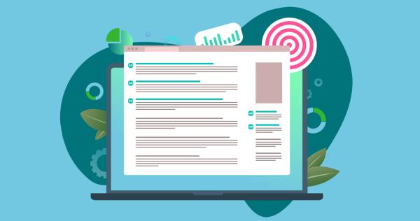 S kreativo, kontekstom in medijsko kakovostjo do boljših digitalnih rezultatov - iPROM - Novice iz sveta