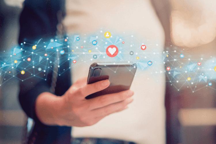 5 korakov do src potrošnikov - iPROM - Mnenja strokovnjakov - Mateja Zupan