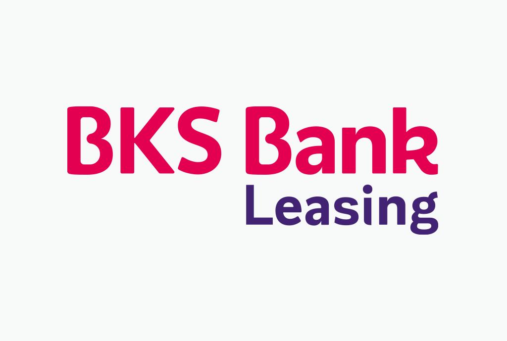 Referenca - BKS Leasing - Naše srce bije za vaše želje - Seznam - iPROM