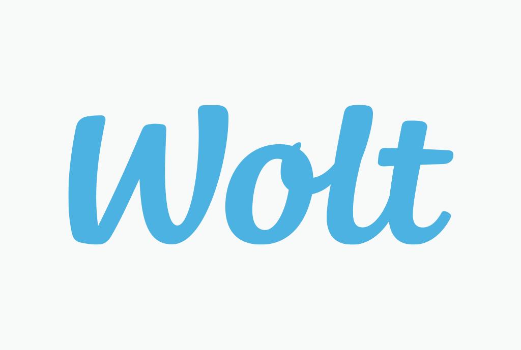 Referenca - Wolt - Seznam - iPROM