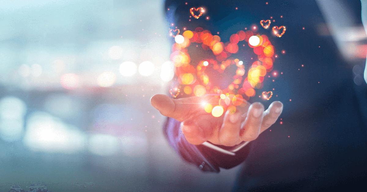 Vse, kar potrošniki potrebujejo, je ljubezen: Kako se lahko blagovne znamke vrnejo močnejše in bolj priljubljene? - iPROM - Mnenja strokovnjakov - Mateja Zupan