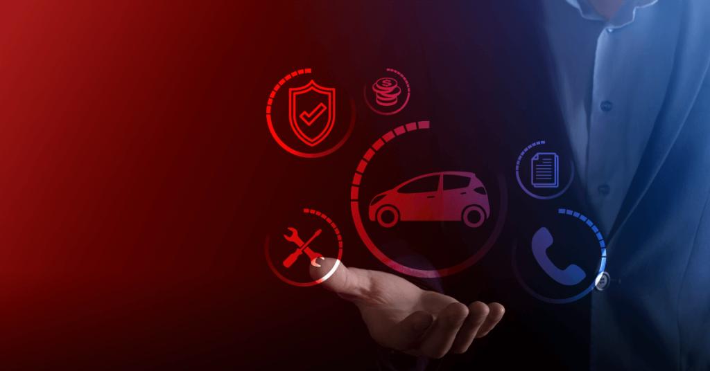 Nakupna pot v avtomobilski panogi se intenzivno seli na splet - iPROM - Mnenja strokovnjakov - Leon Brenčič