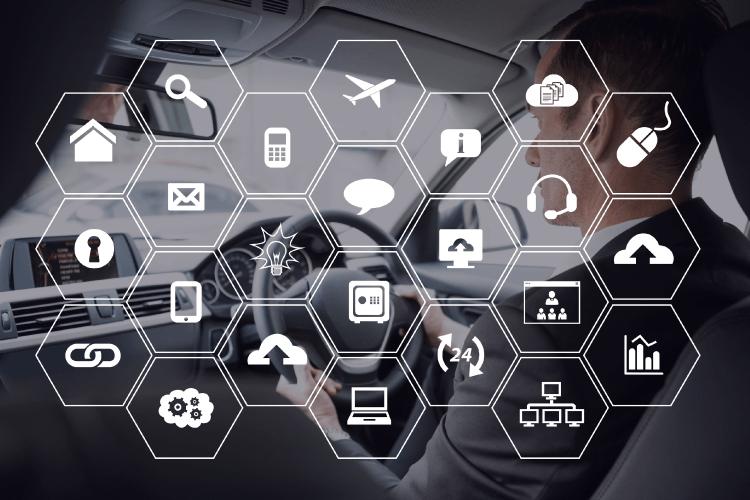 Ponovno opredelite inovativnost in poskrbite za zasebnost - iPROM - Mnenja strokovnjakov - Leon Brenčič