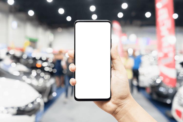Povežite fizične in digitalne stične točke - iPROM - Mnenja strokovnjakov - Leon Brenčič