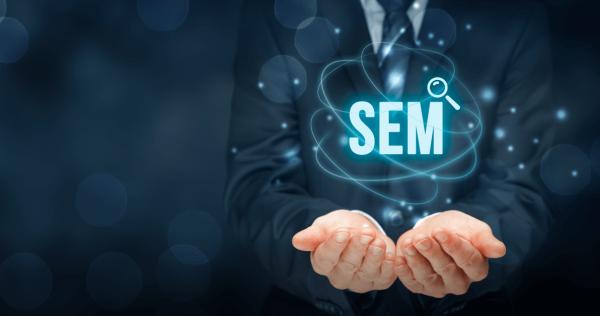 Kako iskalni marketing v tandemu z digitalnim oglaševanjem pretvori spletno iskanje v nakupovanje - iPROM - Mnenja strokovnjakov - Uroš Grilc