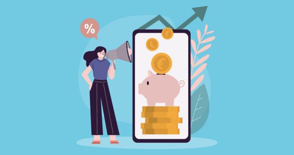 Naložbe v digitalno oglaševanje rastejo - iPROM - Novice iz sveta