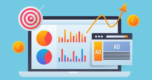 Naložbe v digitalno oglaševanje rastejo v višave - iPROM - Novice iz sveta