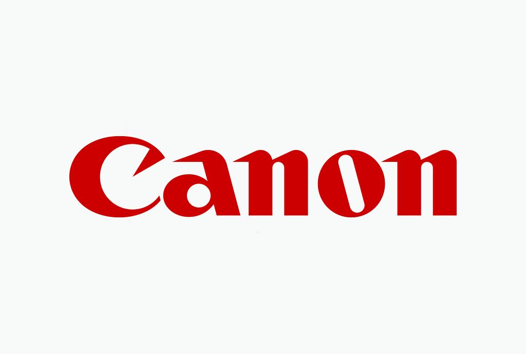 Referenca - Canon - Interior Decor - Seznam - iPROM