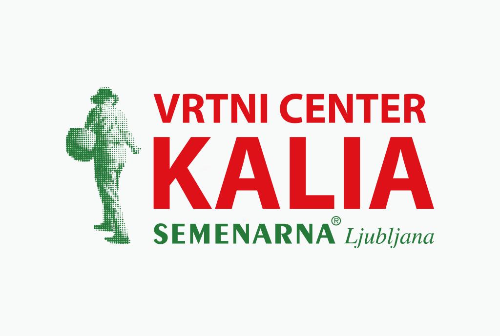 Referenca - Semenarna Ljubljana - Vrtno pohištvo - Seznam - iPROM