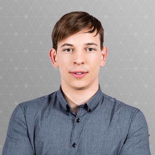 Andrej Premrn