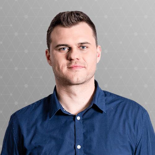 Luka Andrejak