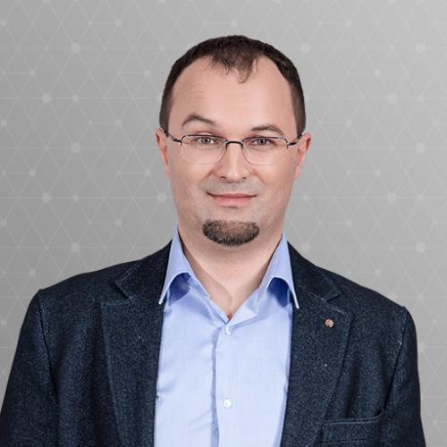 Andrej Ivanec