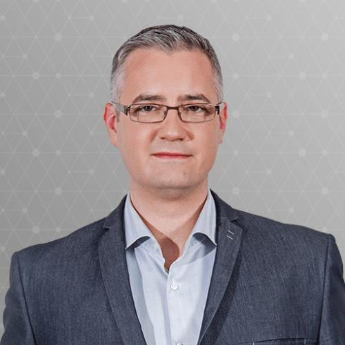 Igor Mali