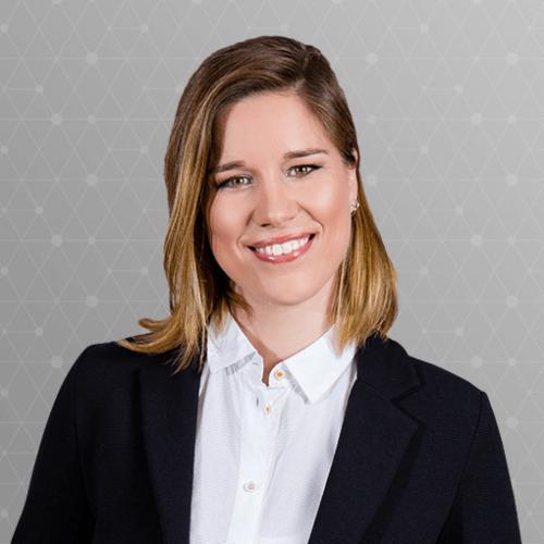 Lucie Pokorna