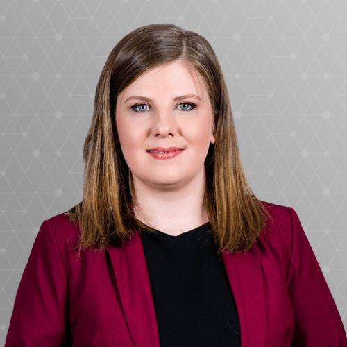 Maja Nučič