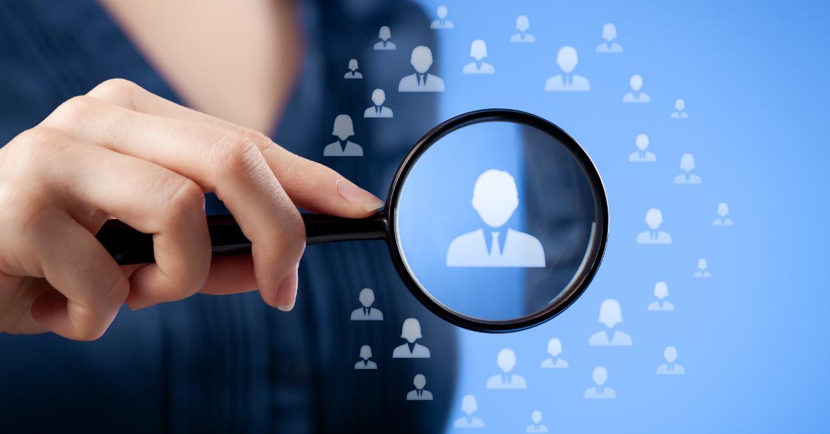 Personalizacija – ko pravo sporočilo učinkovito doseže vašega potrošnika (1.del): Taktike za implementacijo