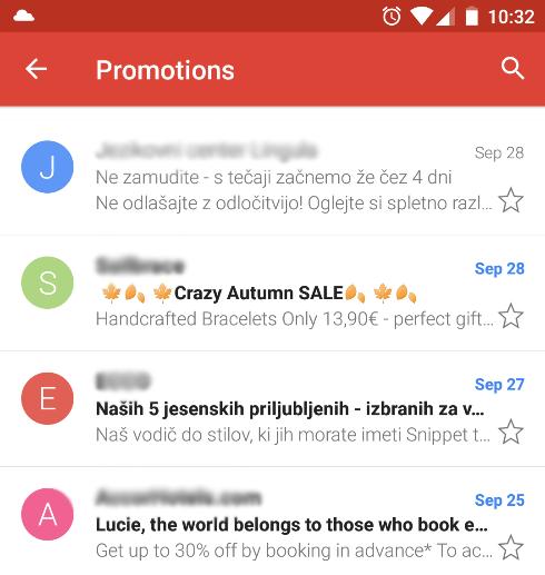 Zadeva-e-postnega-sporocila-je-vas-osvajalni-nagovor-ustrezno-odprite-pogovor-s-stranko-iPROM-Mnenja-strokovnjakov-gmail-2