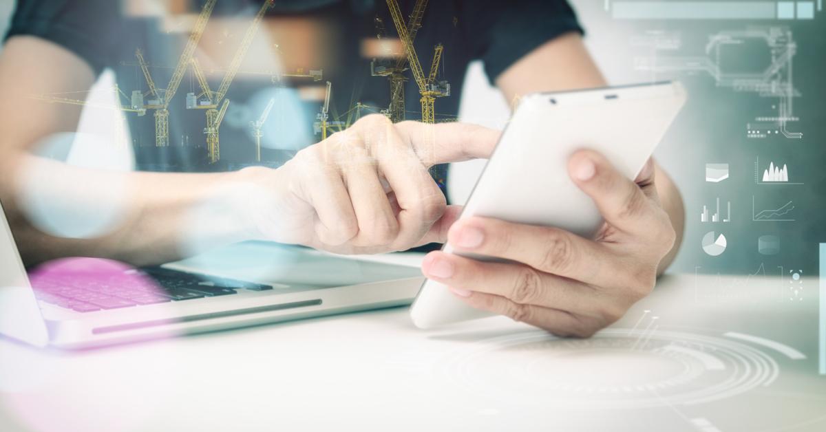 Pametno oglaševanje obožuje podatke - iPROM - Mnenja strokovnjakov - Maja Gorjanc