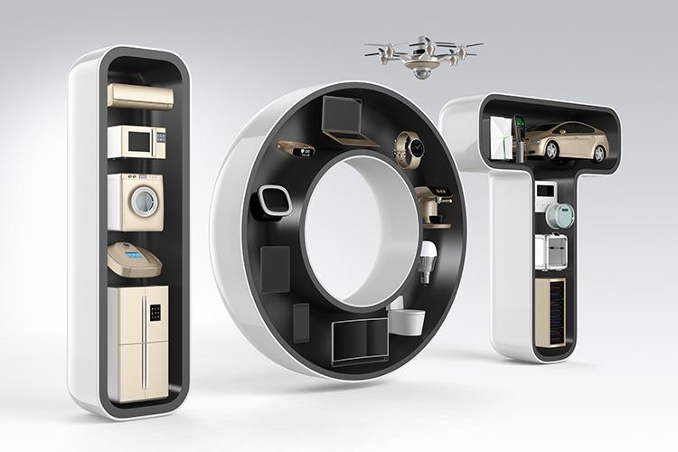 Tehnološki trendi, ki bodo v letu 2018 preobražali oglaševanje - iPROM - Mnenja strokovnjakov - Nejc Lepen - IoT