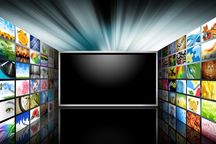 Televizija-ki-spremlja-gledalca-iPROM-Mnenja-strokovnjakov-Igor-Mali-Prihodnost-pripada-programaticni-televiziji