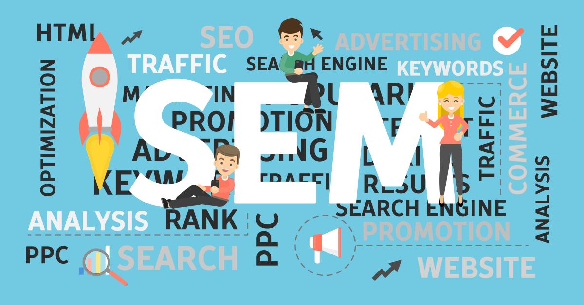 Moč iskalnega marketinga-iPROM-Mnenja strokovnjakov-Anže Hribar