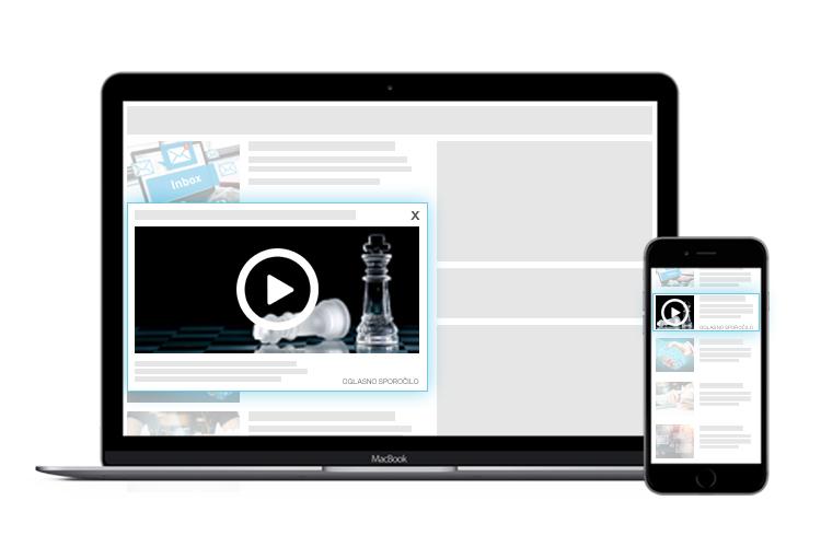 Video oglasi Native Video Ads-iPROM-Mnenja strokovnjakov