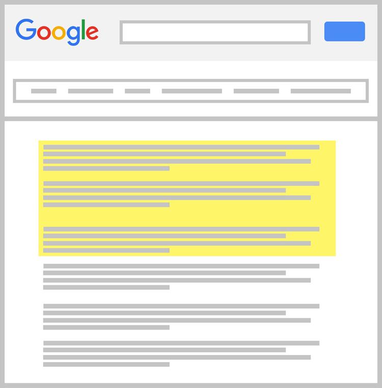 Kaj je iskalni marketing-iPROM-Mnenja strokovnjakov-Anže Hribar