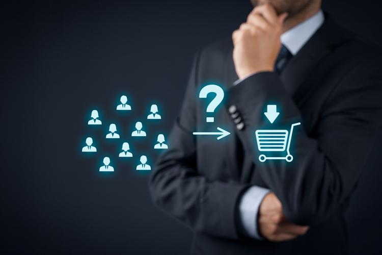 Boljša potrošniška izkušnja pomeni boljše poslovne rezultate - iPROM - Mnenja strokovnjakov - Leon Brenčič