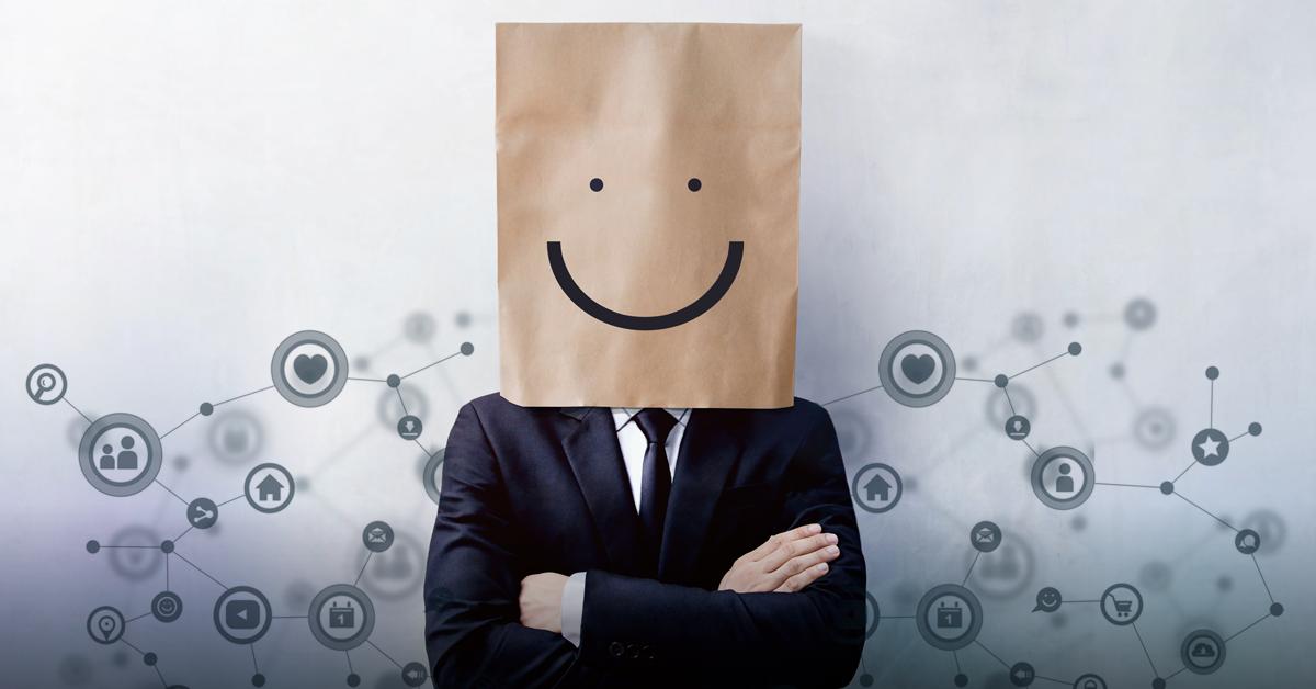 Dobra potrošniška izkušnja je ključ do uspešnosti podjetij - iPROM - Mnenja strokovnjakov - Leon Brenčič