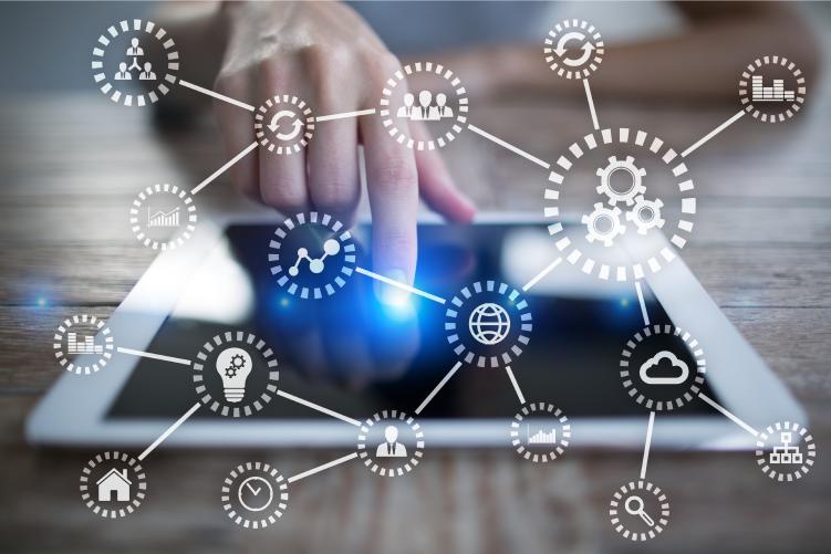 Pogled v tehnološko oglaševalsko prihodnost – internet stvari in mobilna omrežja 5G-iPROM-Mnenja strokovnjakov-Simon Struna