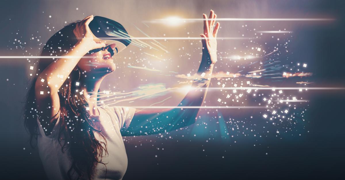 Prihodnost oglaševanja je programatična-iPROM-Mnenja strokovnjakov-Simon Struna