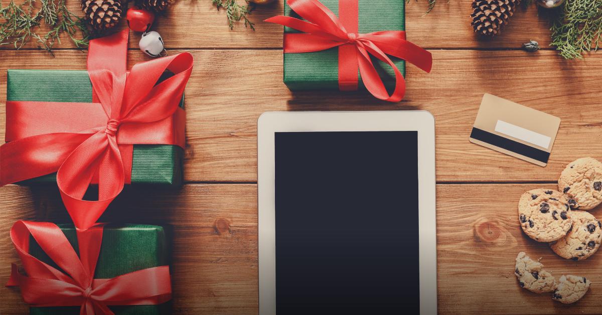 Denarnice potrošnikov so pripravljene na praznike. Ste tudi vi? - iPROM - Mnenja strokovnjakov - Miloš Suša